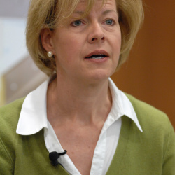 Tammy-Baldwin-Democratic-U-S-Senate-candidate