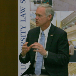 On-the-Issues-with-Senator-Ron-Johnson