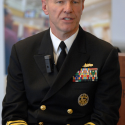 Vice-Admiral-James-W-Houck-Judge-Advocate-General-of-the-United-States-Navy